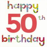 happy-50th-birthday